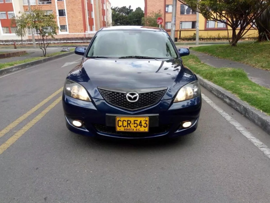 Screenshot_2019-10-29 Mazda Mazda 3 Hb 1600 - $ 19 500 000(1)