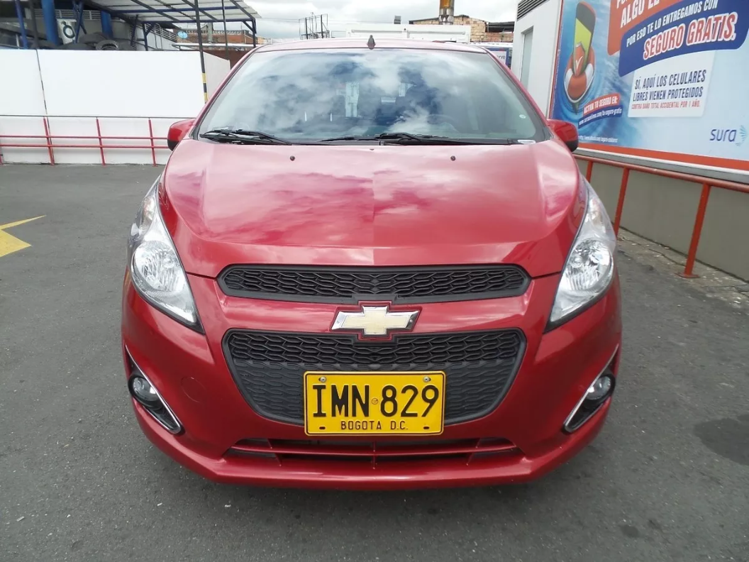 Screenshot_2019-10-31 Chevrolet Spark Gt Mt 1200cc Aa Fe - $ 24 800 000(4)