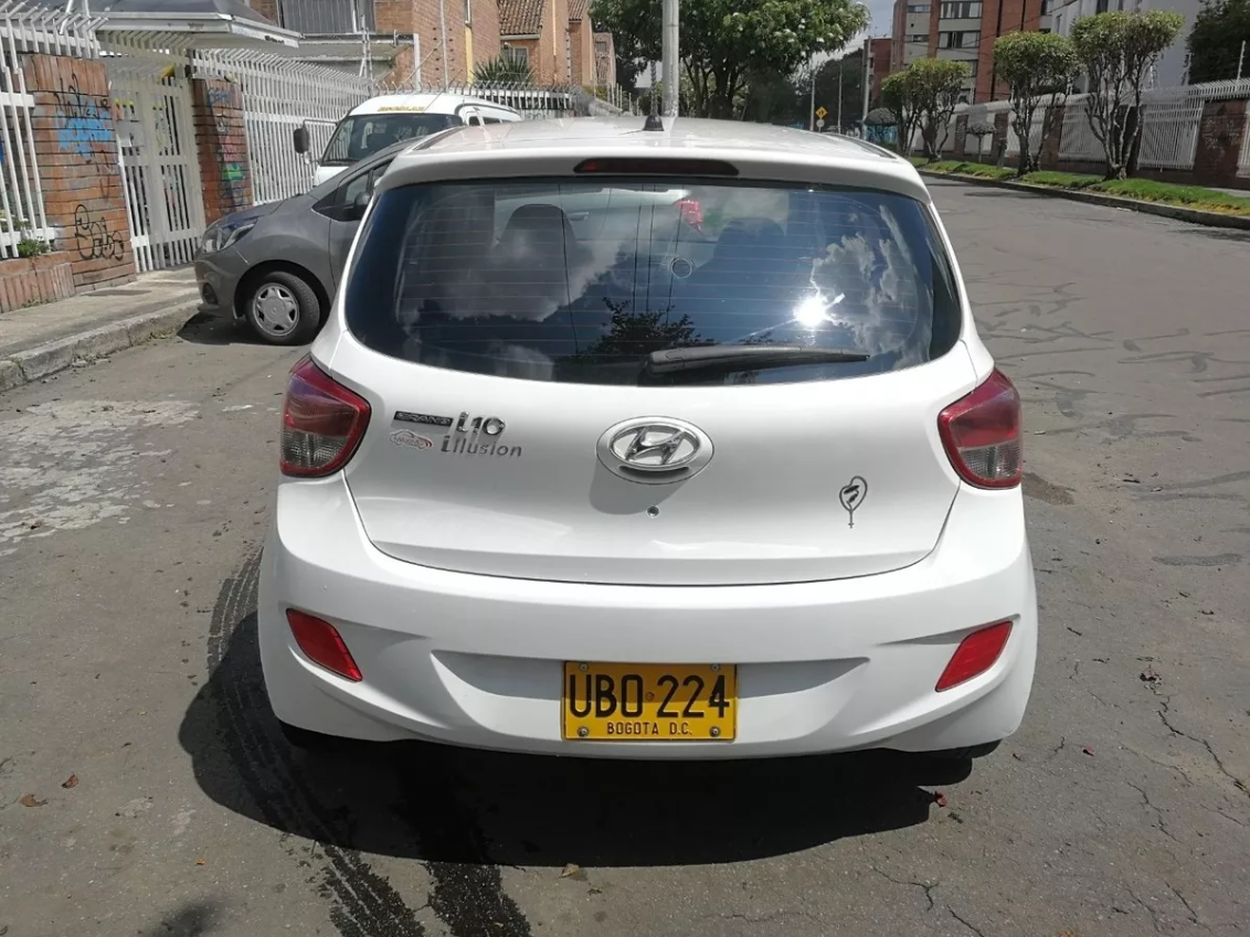 Screenshot_2019-11-27 Hyundai Grand I10 Mt1000cc Blanco Aa Dh - $ 23 500 000(1)