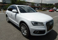 Screenshot_2019-11-28 Audi Q5 Tp 2000cc Td Aa Ct 4x4 - $ 54 800 000(2)
