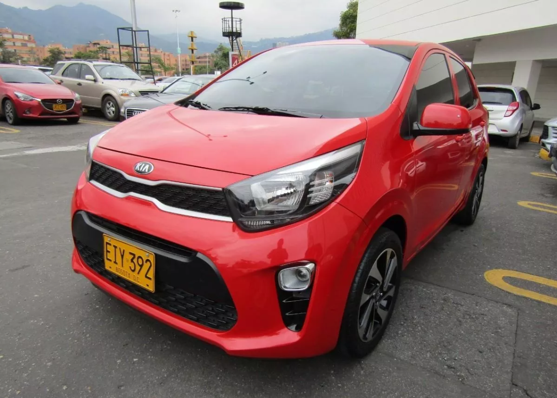 Screenshot_2019-11-27 Kia Picanto Zenit 1 2 Mt - $ 29 800 000