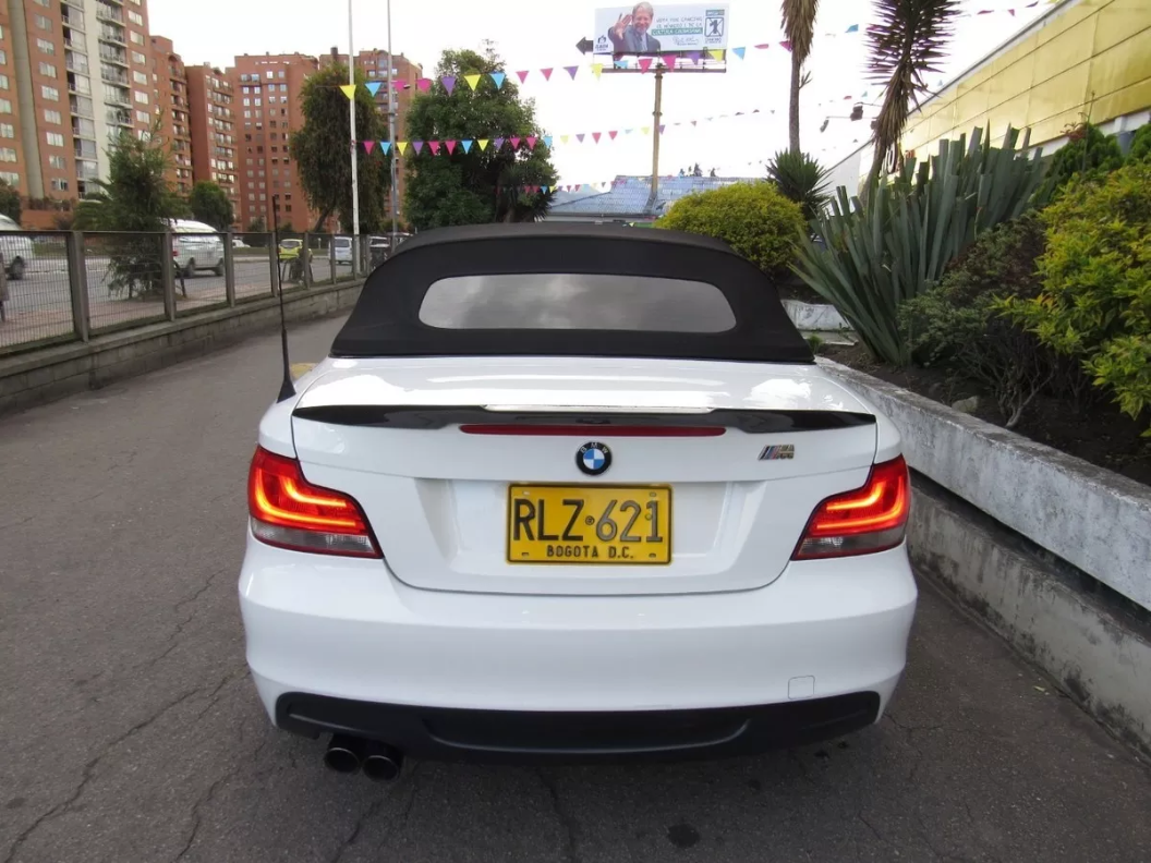 Screenshot_2019-11-01 Bmw Serie 1 135i Cabrio 3 0 At Convertible - $ 82 000 000(9)