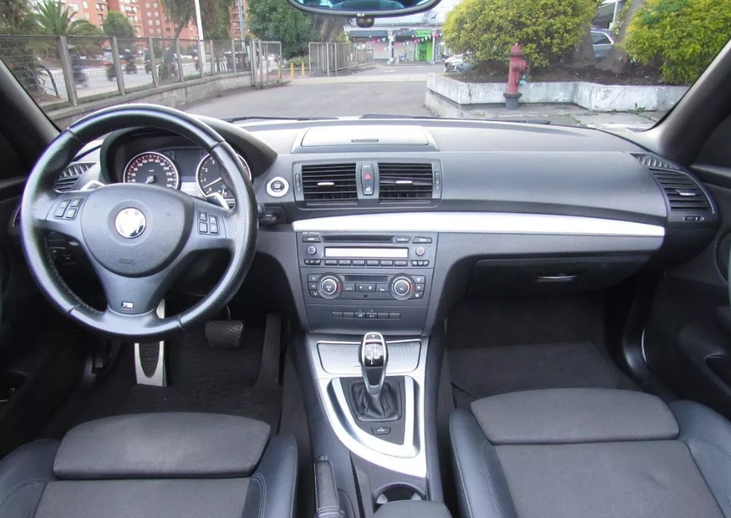 Screenshot_2019-11-01 Bmw Serie 1 135i Cabrio 3 0 At Convertible - $ 82 000 000(5)