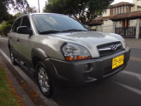 Screenshot_2019-11-26 Hyundai Tucson Mt 2000 Cc 4x2 - $ 31 500 000(1)