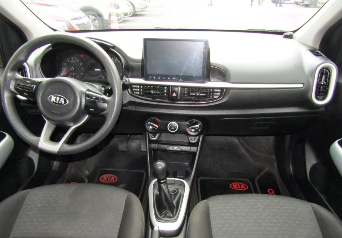 Screenshot_2019-11-27 Kia Picanto Zenit 1 2 Mt - $ 29 800 000(6)