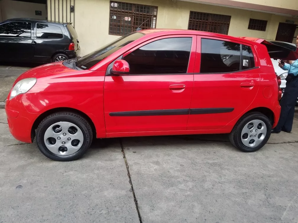 Screenshot_2019-11-07 Kia Picanto 18000000 - $ 18 000 000(3)