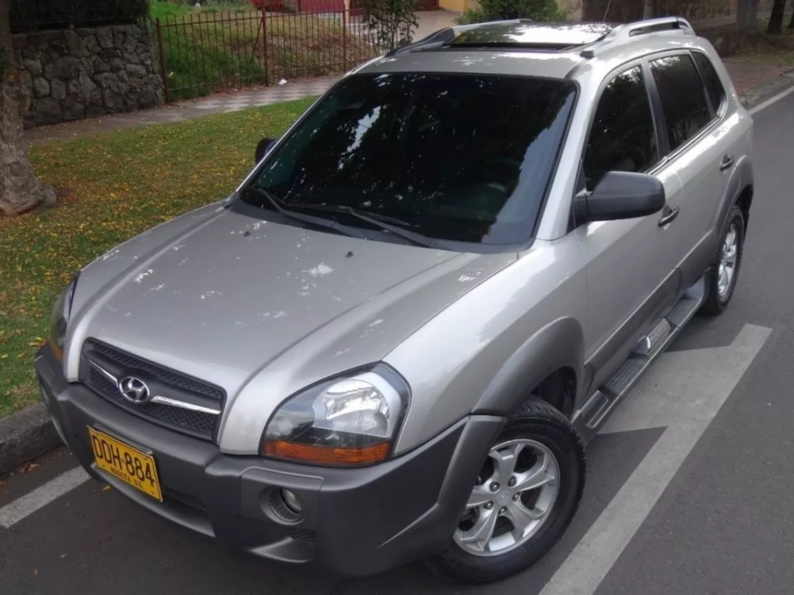 Screenshot_2019-11-26 Hyundai Tucson Mt 2000 Cc 4x2 - $ 31 500 000