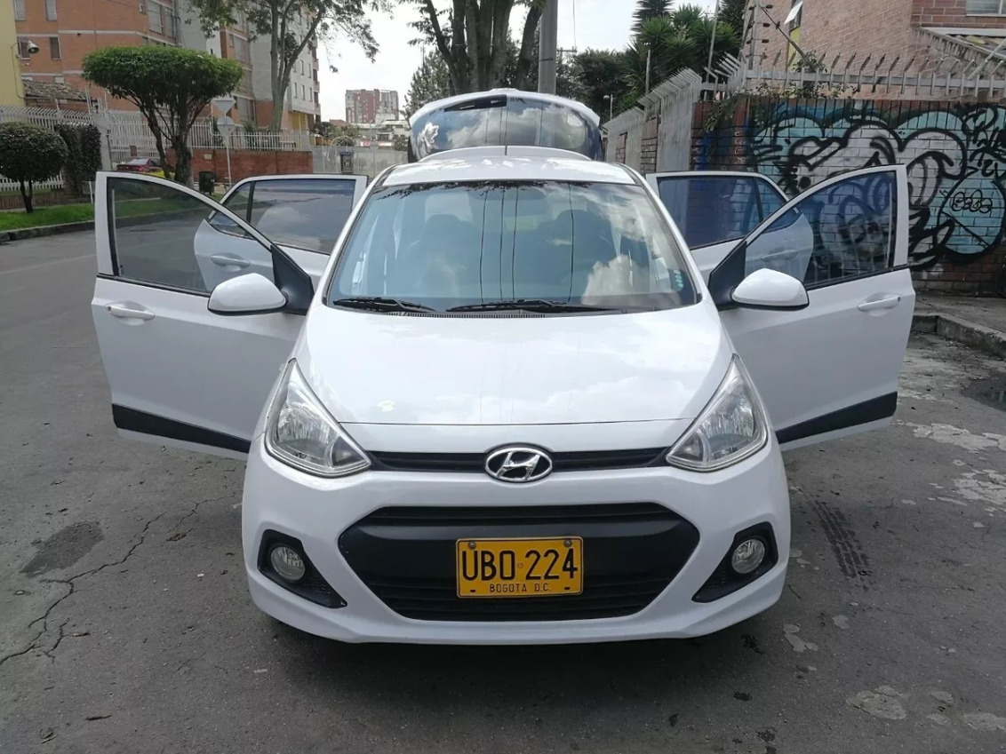 Screenshot_2019-11-27 Hyundai Grand I10 Mt1000cc Blanco Aa Dh - $ 23 500 000(2)