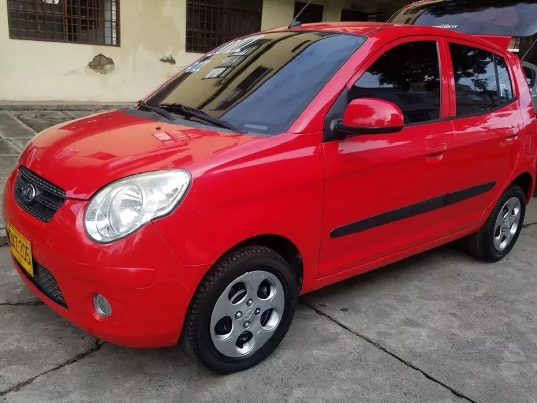 Screenshot_2019-11-07 Kia Picanto 18000000 - $ 18 000 000