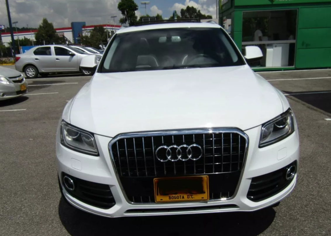 Screenshot_2019-11-28 Audi Q5 Tp 2000cc Td Aa Ct 4x4 - $ 54 800 000(1)
