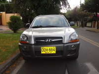 Screenshot_2019-11-26 Hyundai Tucson Mt 2000 Cc 4x2 - $ 31 500 000(4)