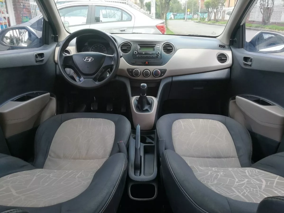 Screenshot_2019-11-27 Hyundai Grand I10 Mt1000cc Blanco Aa Dh - $ 23 500 000(4)