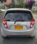 Screenshot_2019-11-28 Chevrolet Spark Gt Gt Ltz Fe - $ 24 800 000(4)