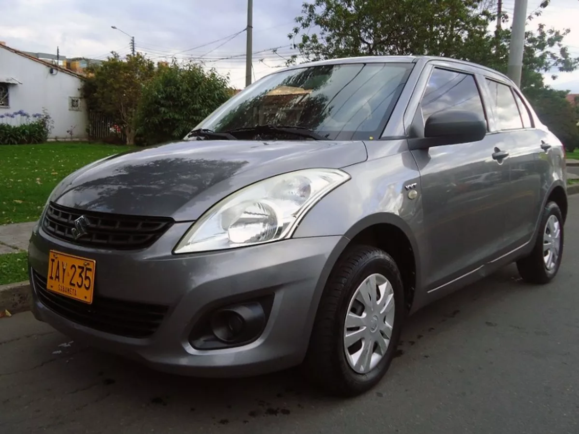 Screenshot_2019-11-19 Suzuki Swift - $ 26 490 000
