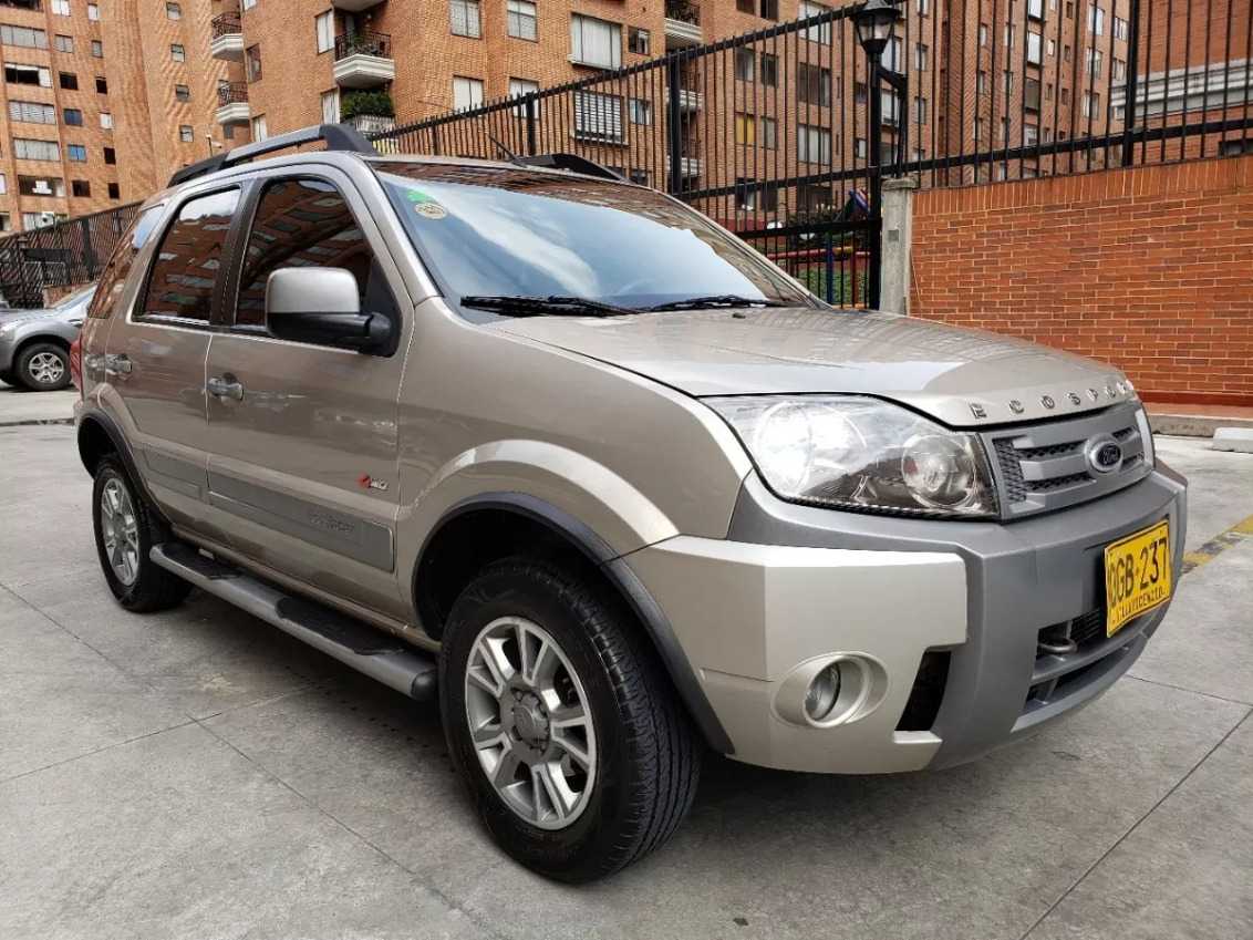 Screenshot_2019-11-25 Ford Ecosport Ecosport 4x4 2012 - $ 32 800 000(1)