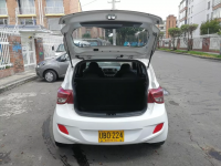 Screenshot_2019-11-27 Hyundai Grand I10 Mt1000cc Blanco Aa Dh - $ 23 500 000(3)
