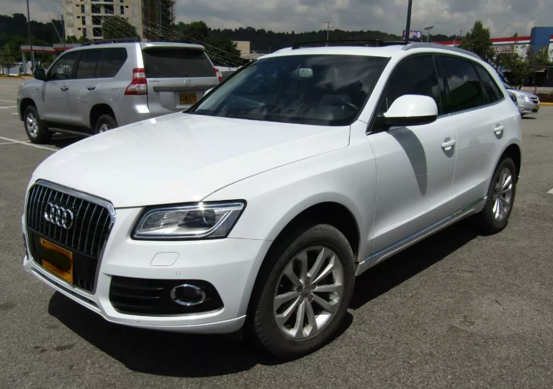 Screenshot_2019-11-28 Audi Q5 Tp 2000cc Td Aa Ct 4x4 - $ 54 800 000