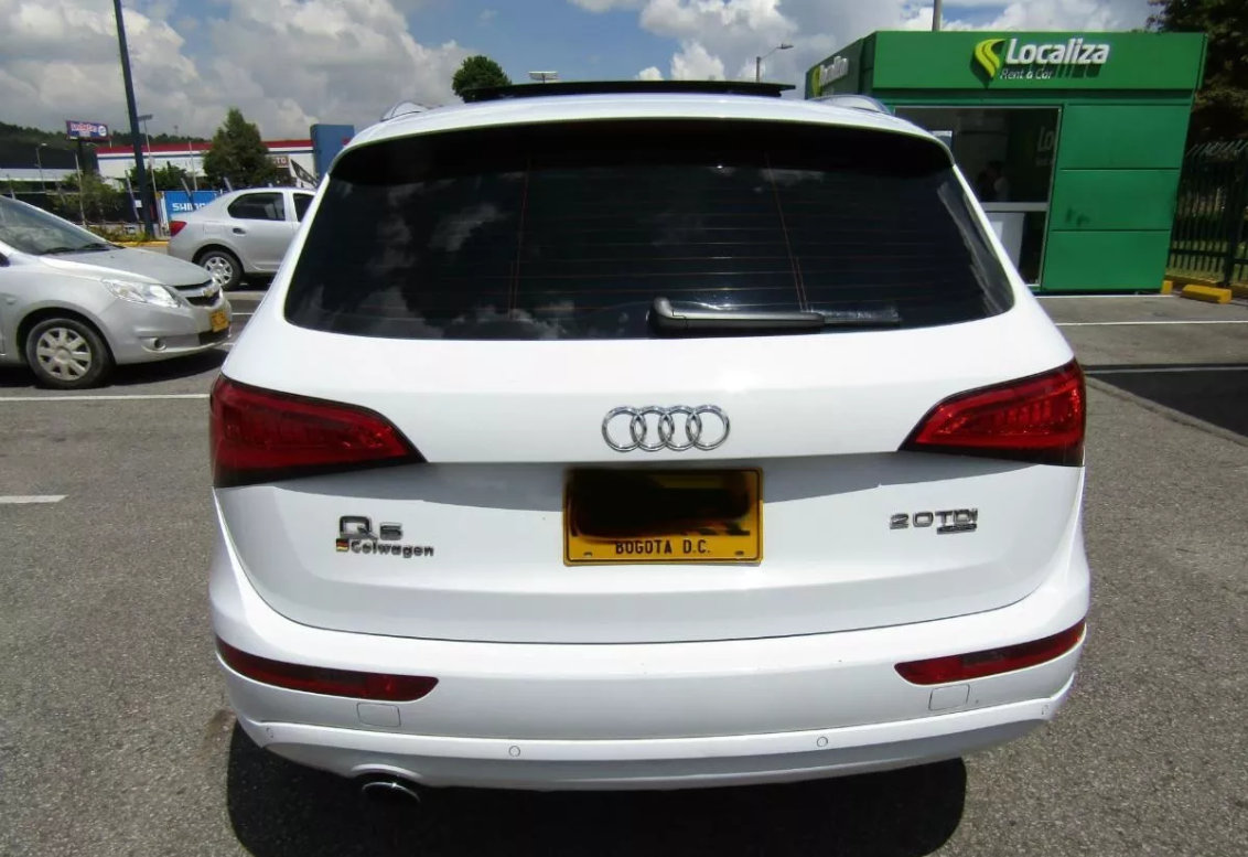Screenshot_2019-11-28 Audi Q5 Tp 2000cc Td Aa Ct 4x4 - $ 54 800 000(4)