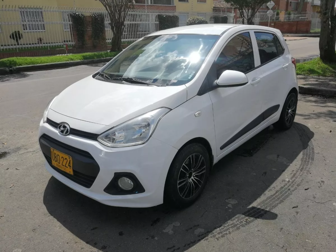 Screenshot_2019-11-27 Hyundai Grand I10 Mt1000cc Blanco Aa Dh - $ 23 500 000(6)