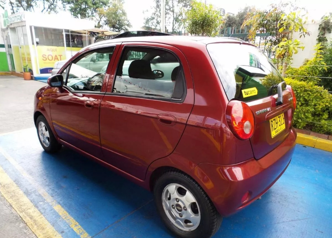Screenshot_2019-11-06 Chevrolet Spark Go - $ 15 700 000(2)
