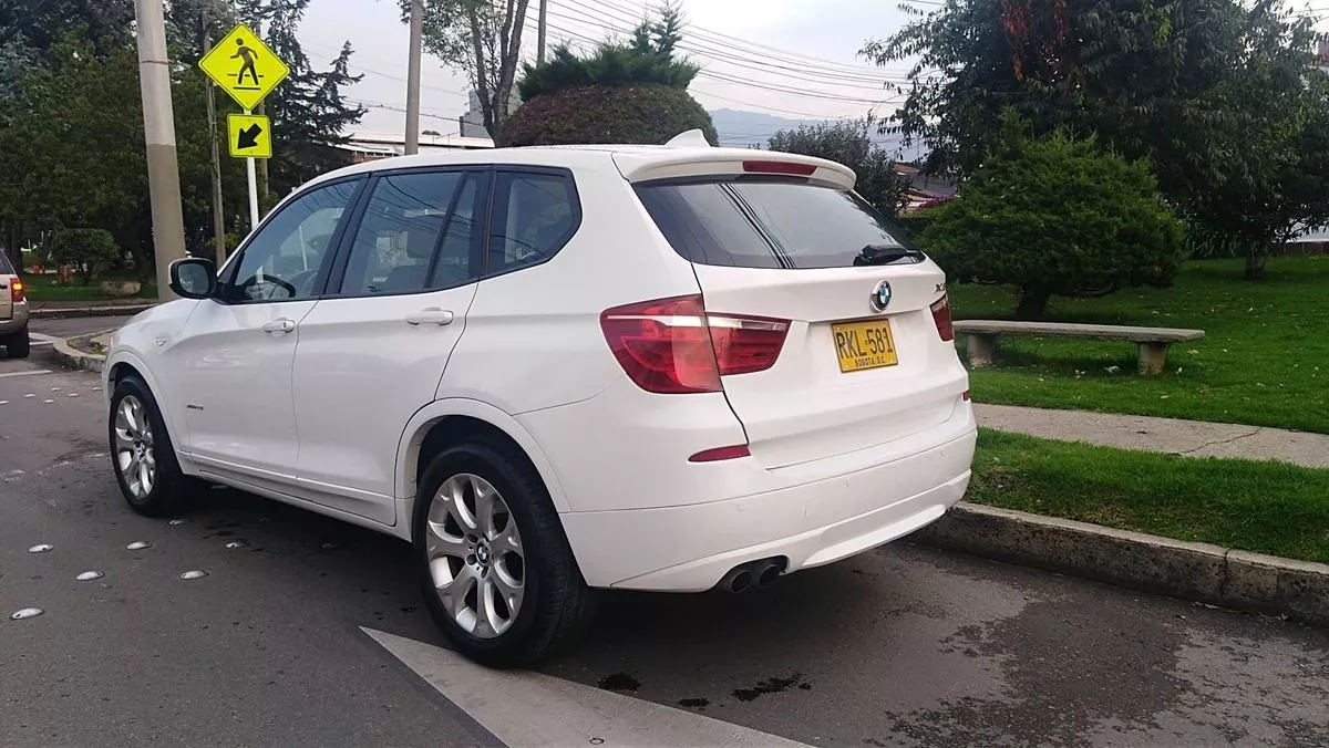 Screenshot_2019-11-28 Bmw X3 Xdrive 28i - $ 60 900 000(3)