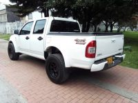Screenshot_2019-11-27 Chevrolet Luv Dmax 4x4 Diesel 3 0 2008 Doble Cabina Aire Aco - $ 35 800 000(3)