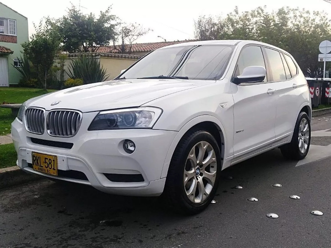 Screenshot_2019-11-28 Bmw X3 Xdrive 28i - $ 60 900 000