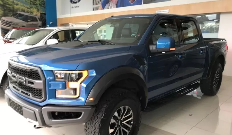 Screenshot_2020-01-29 Ford F-150 Raptor - $ 244 990 000