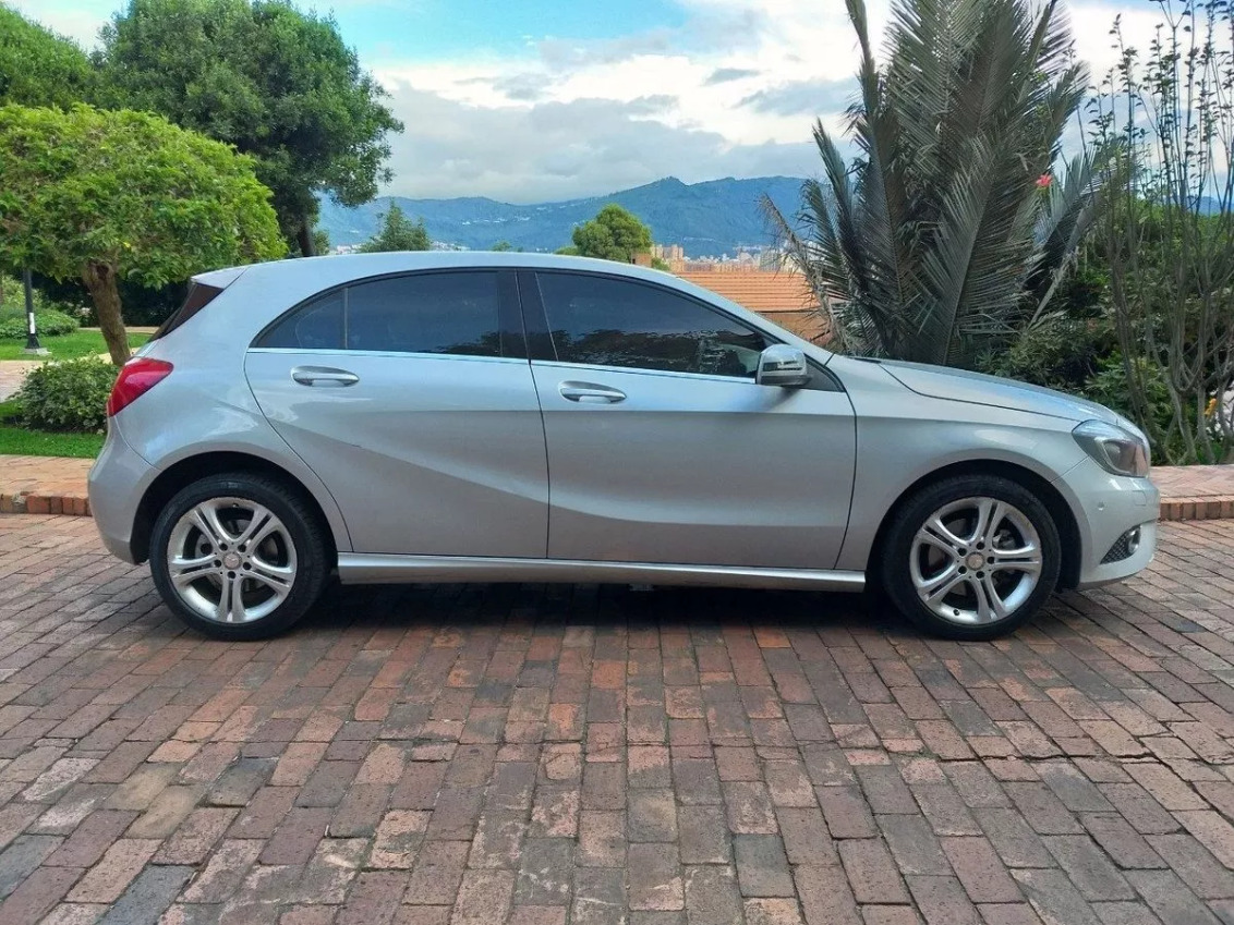 Screenshot_2020-01-31 Mercedes A250 Automatico - $ 59 900 000(3)