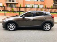 Screenshot_2020-01-14 Mazda Cx3 At Abs Dh Aa Cuero Nueva - $ 66 800 000(2)