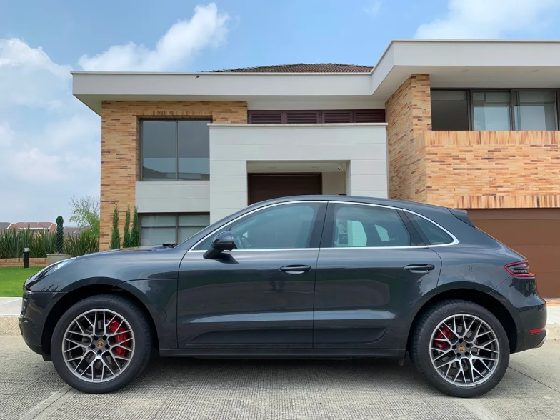 Screenshot_2020-05-15 Porsche Macan S 2018 - $ 290 000 000(2)