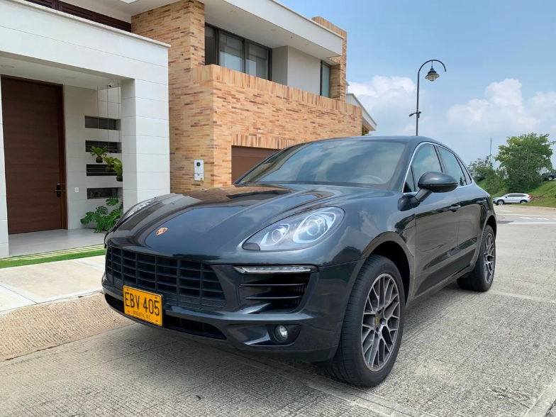 Screenshot_2020-05-15 Porsche Macan S 2018 - $ 290 000 000